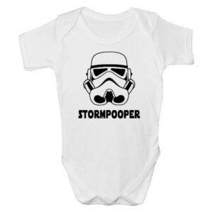 Star Wars Stormpooper