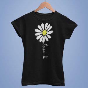 Daisey Love Tshirt