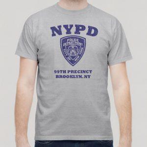 Brooklyn 99 Tshirt